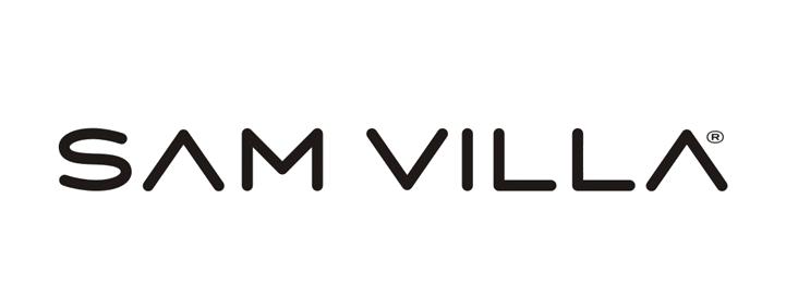 Sam Villa