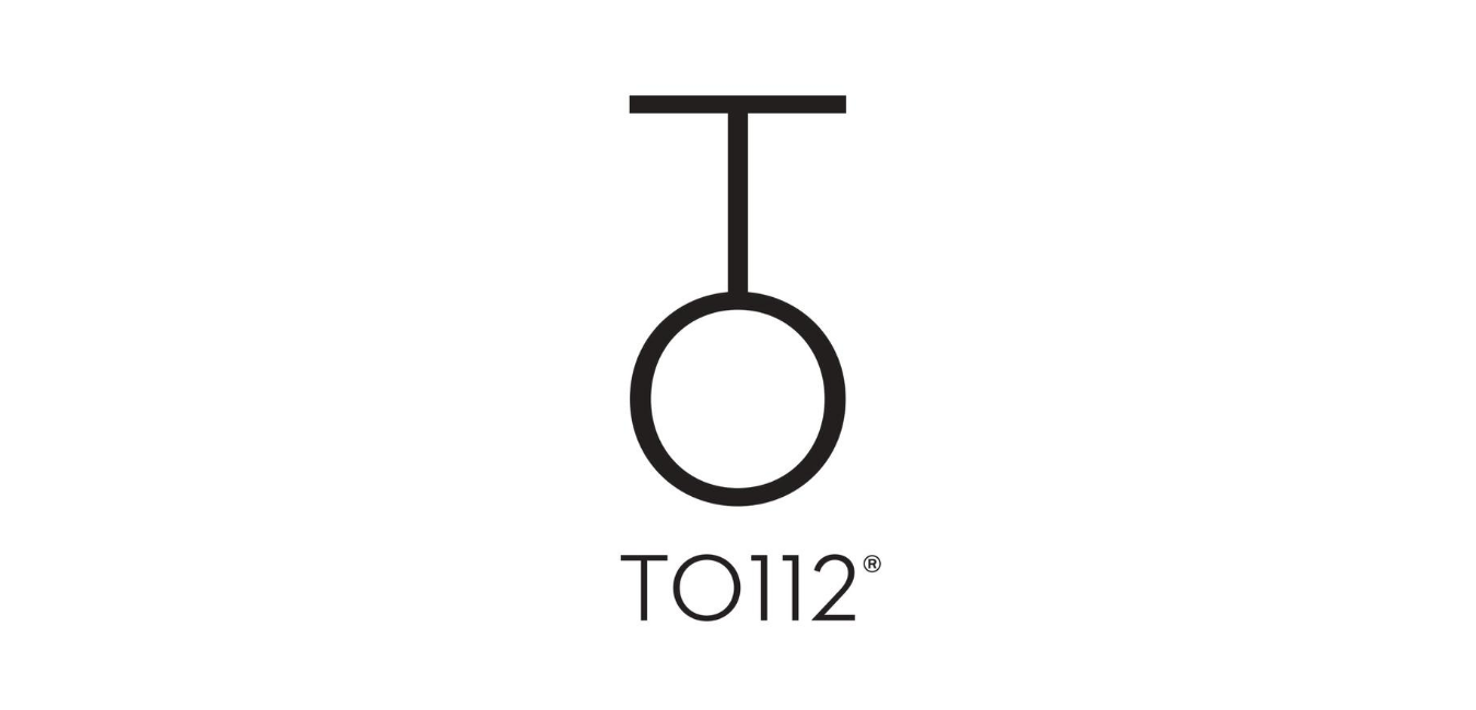 TO112