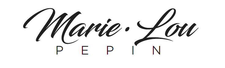 Marie-Lou Pépin