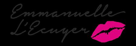 Emmanuelle L'Ecuyer