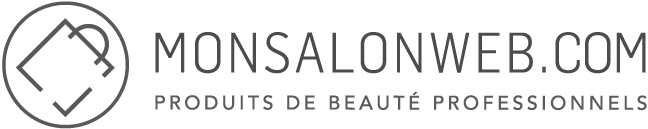 Logo du salon