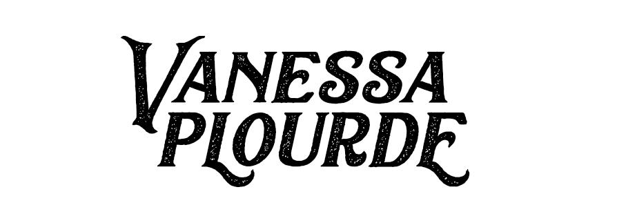 Vanessa Plourde